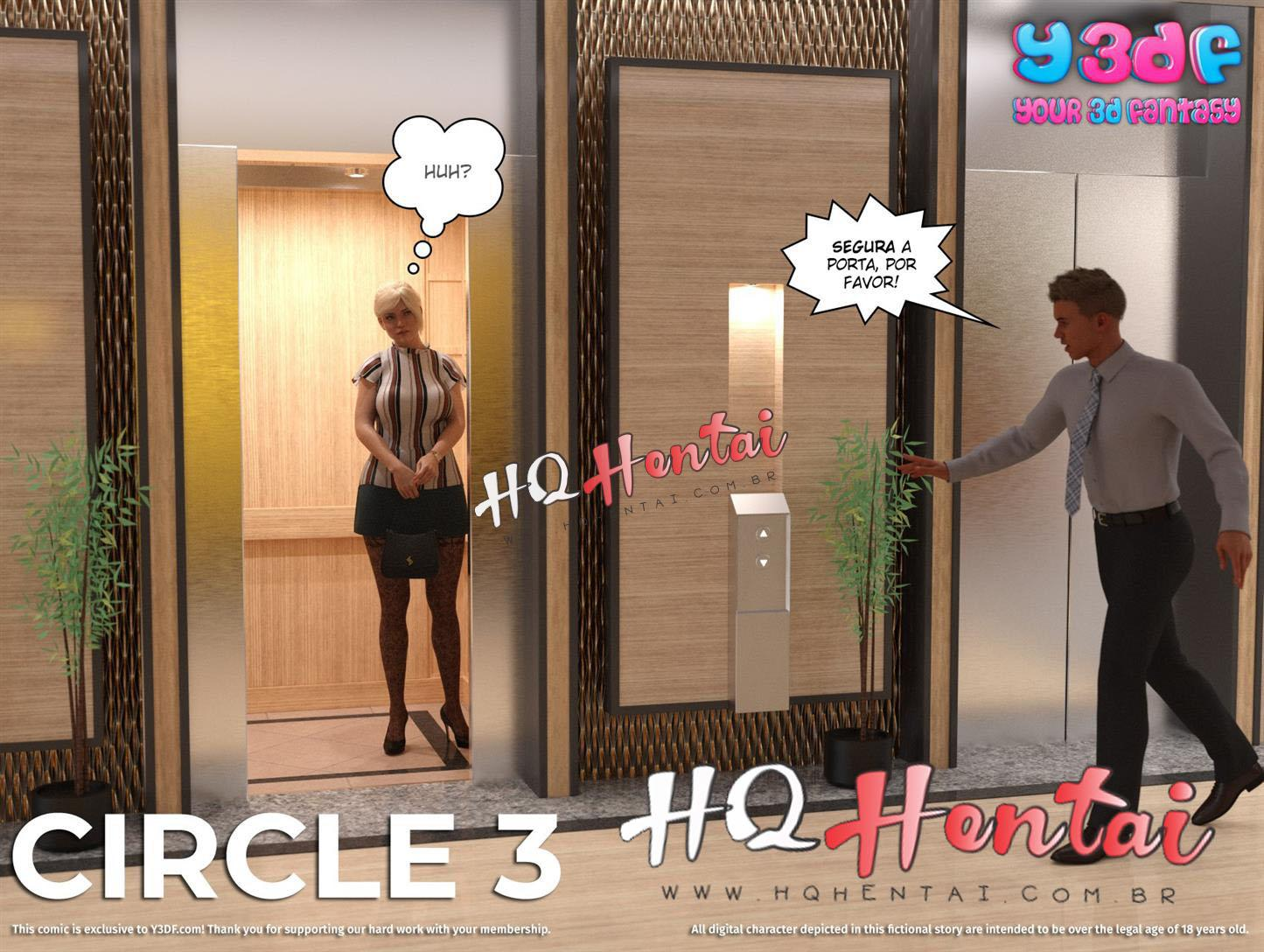 Circle 3 (PT-BR)