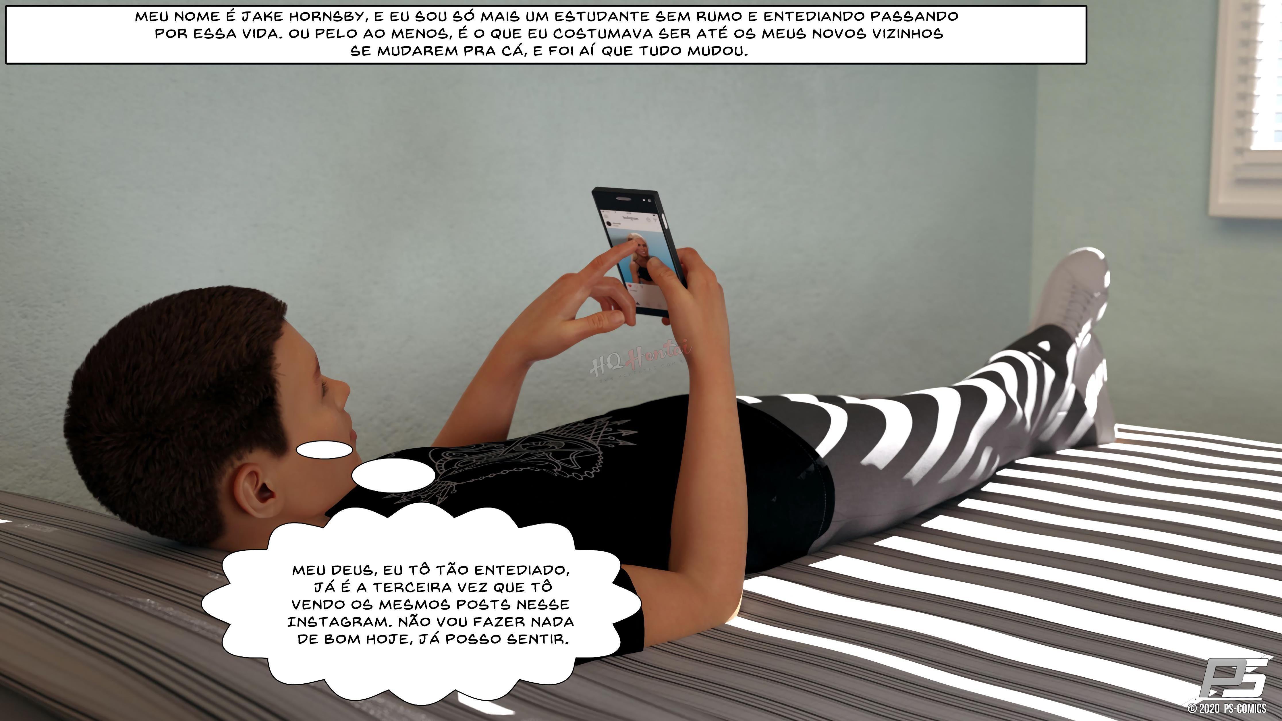pagina_1 Use o navegador Google Chrome para leitura. Tudo mais RÁPIDO!!!!