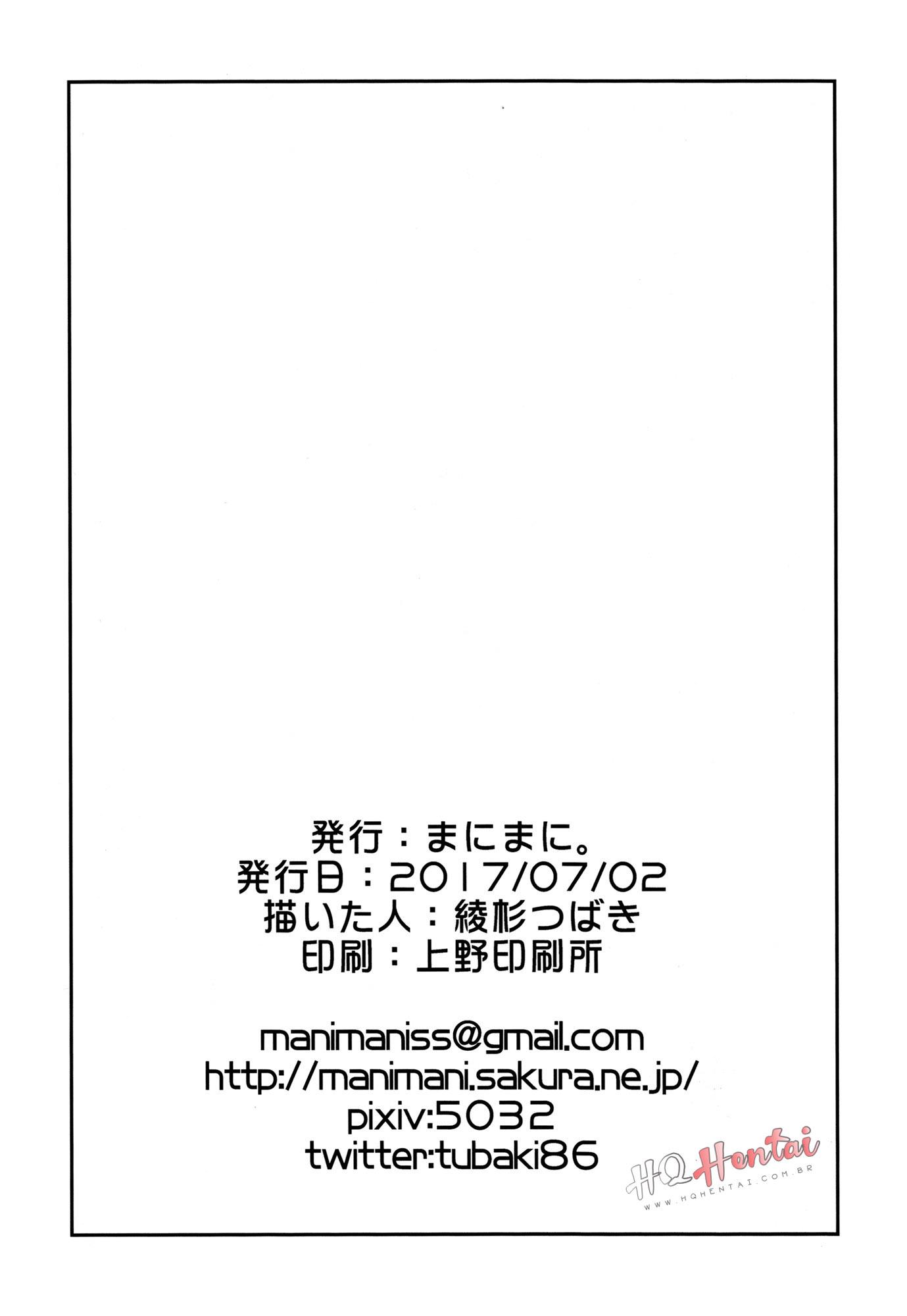 pagina_22 Use o navegador Google Chrome para leitura. Tudo mais RÁPIDO!!!!