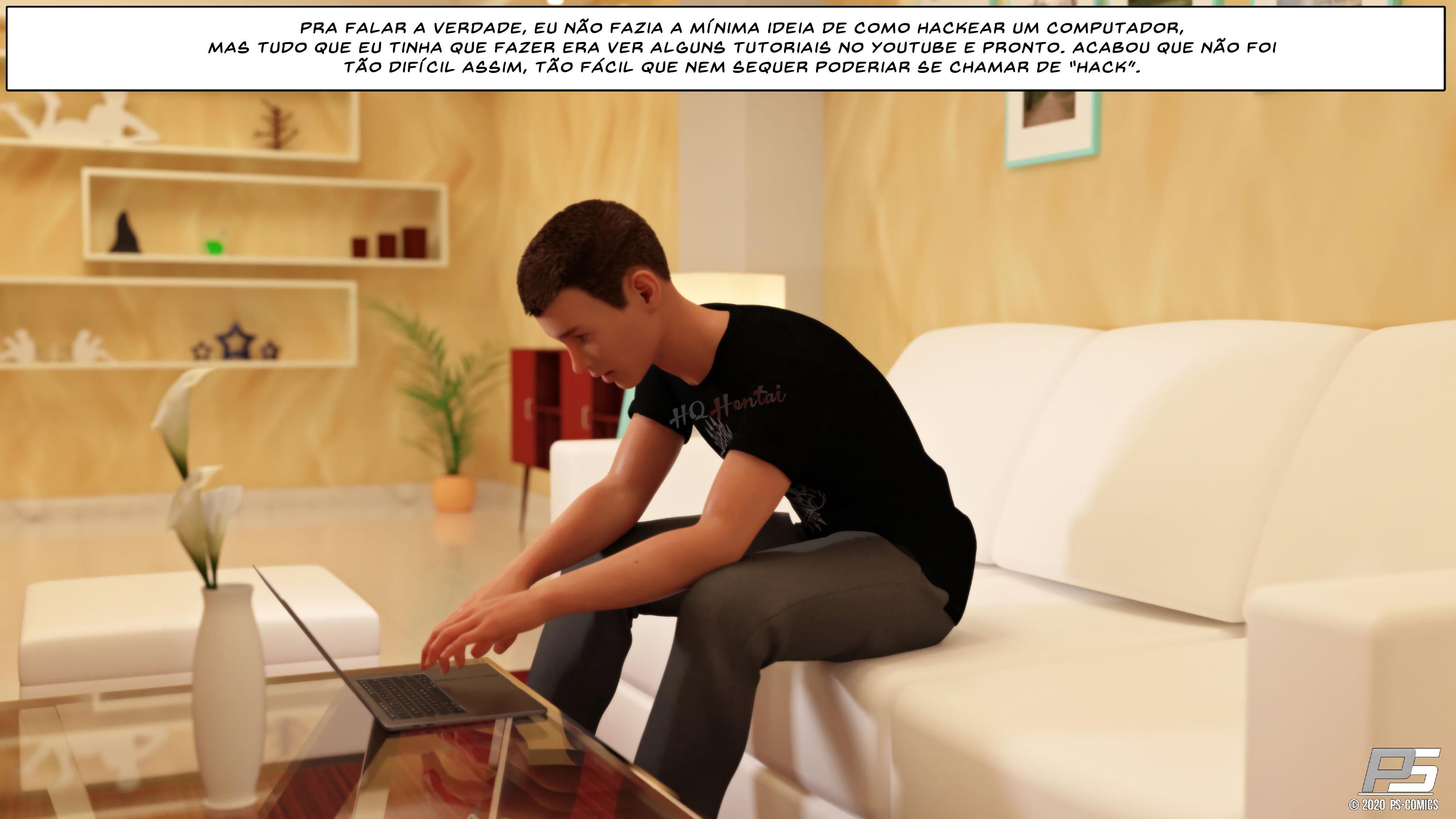 pagina_40 Use o navegador Google Chrome para leitura. Tudo mais RÁPIDO!!!!