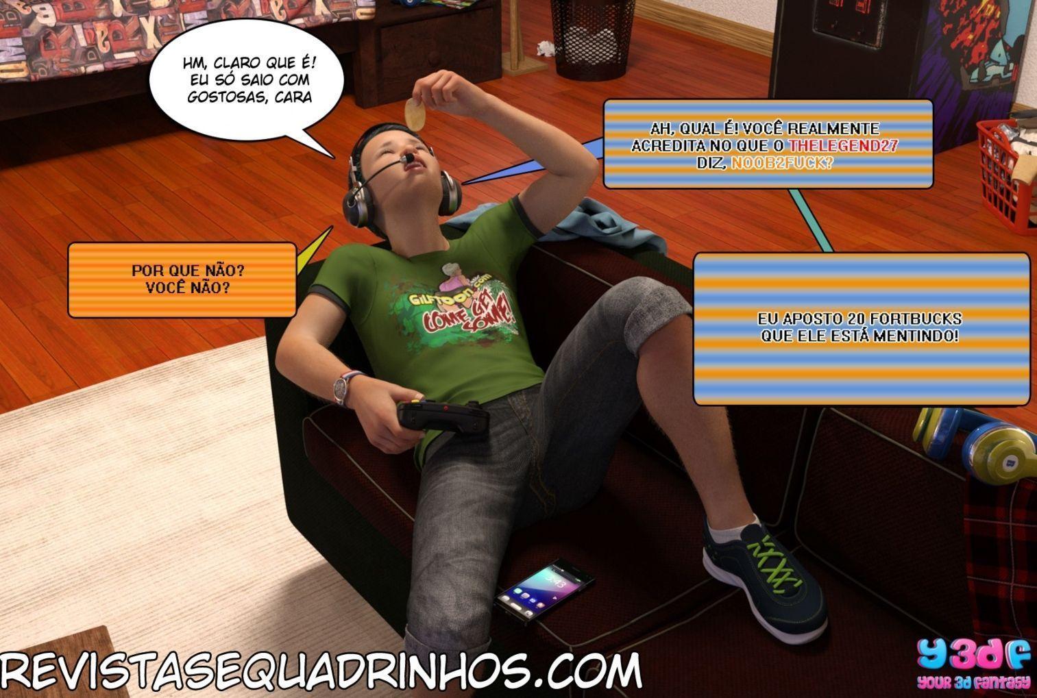 pagina_7 Use o navegador Google Chrome para leitura. Tudo mais RÁPIDO!!!!