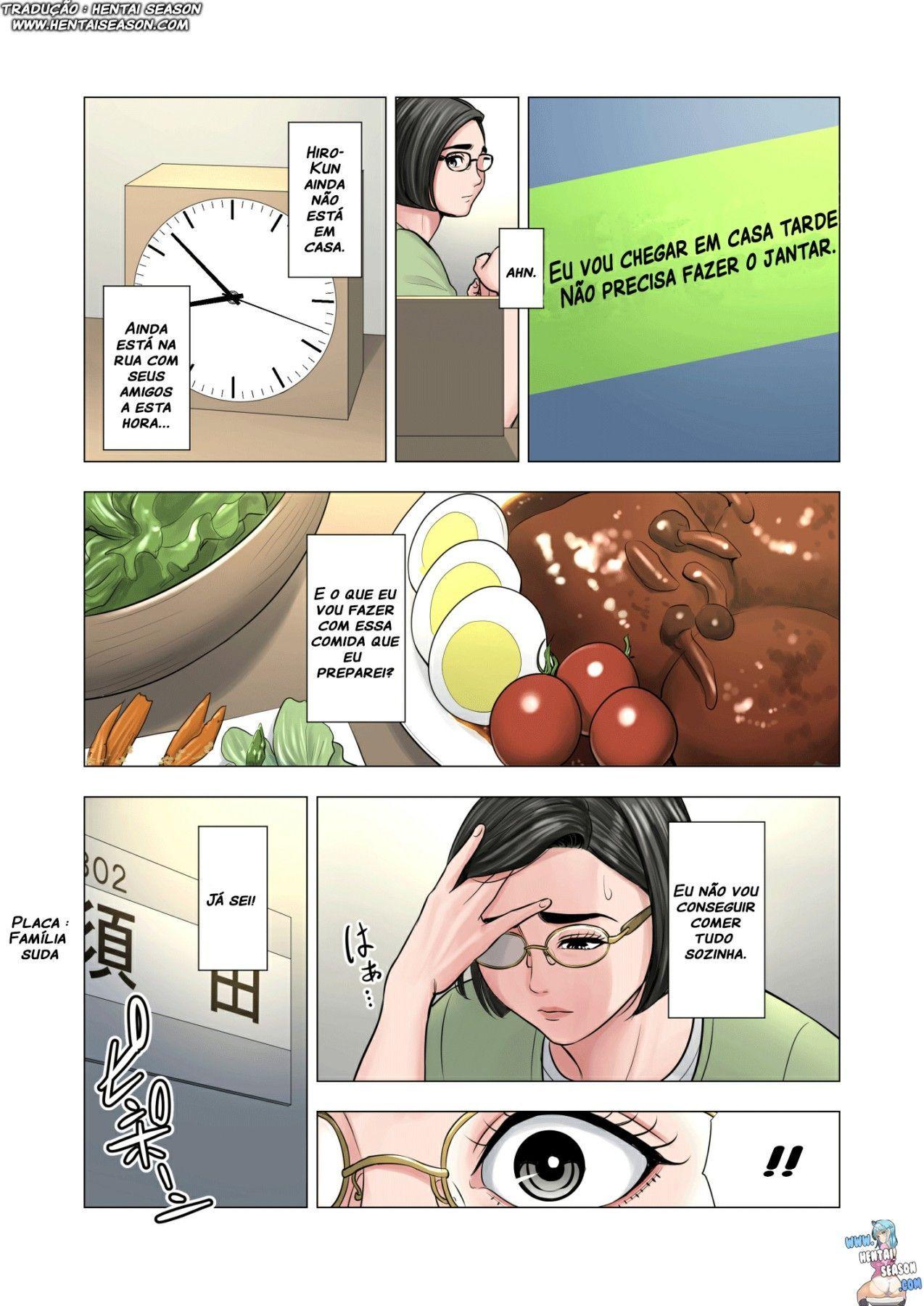 pagina_8 Use o navegador Google Chrome para leitura. Tudo mais RÁPIDO!!!!