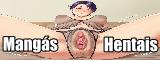Mangas Hentais