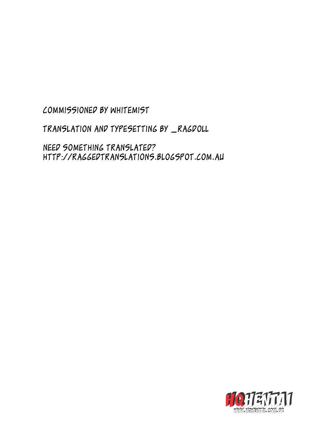 pagina_37 Use o navegador Google Chrome para leitura. Tudo mais RÁPIDO!!!!