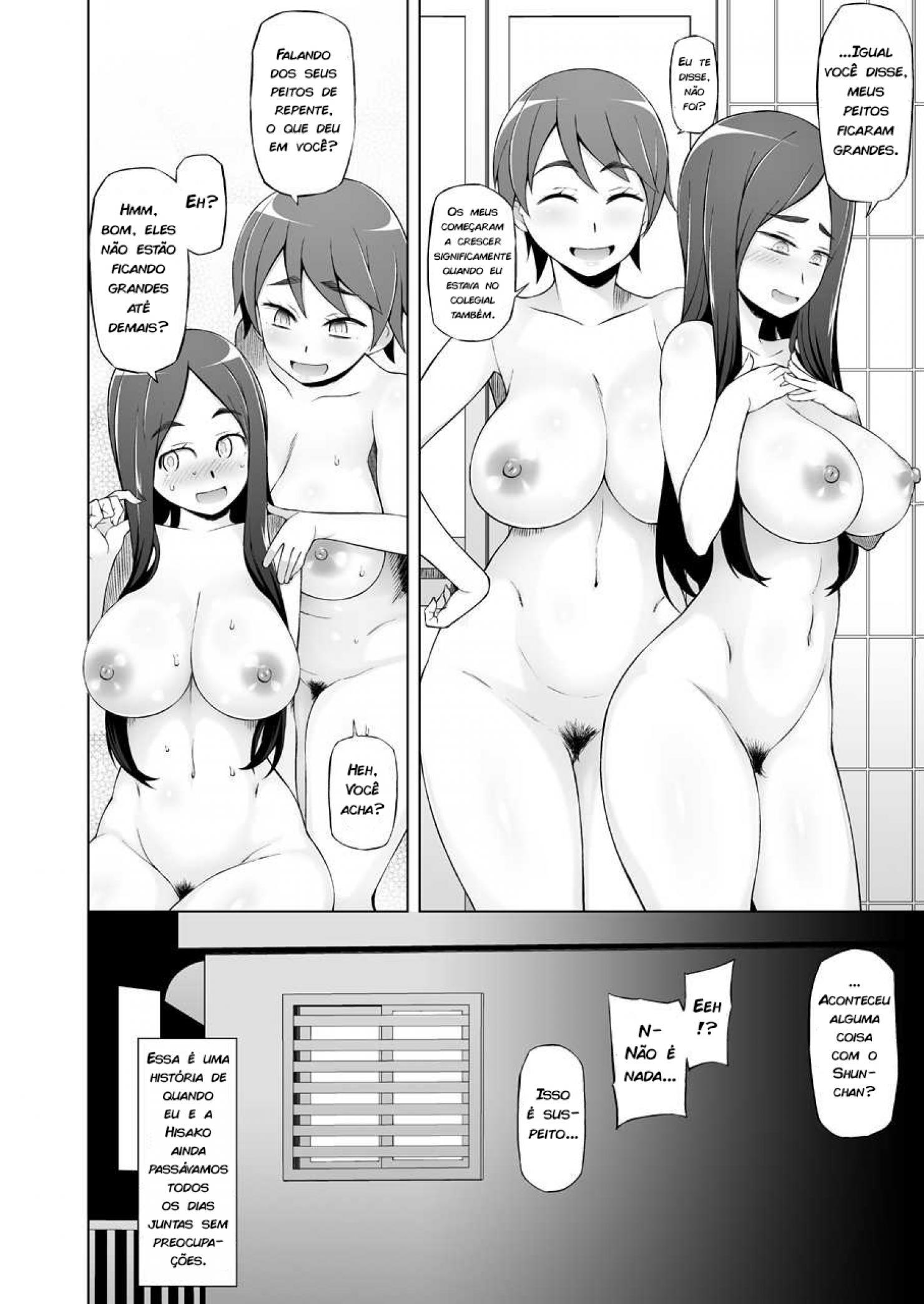 pagina_77 Use o navegador Google Chrome para leitura. Tudo mais RÁPIDO!!!!