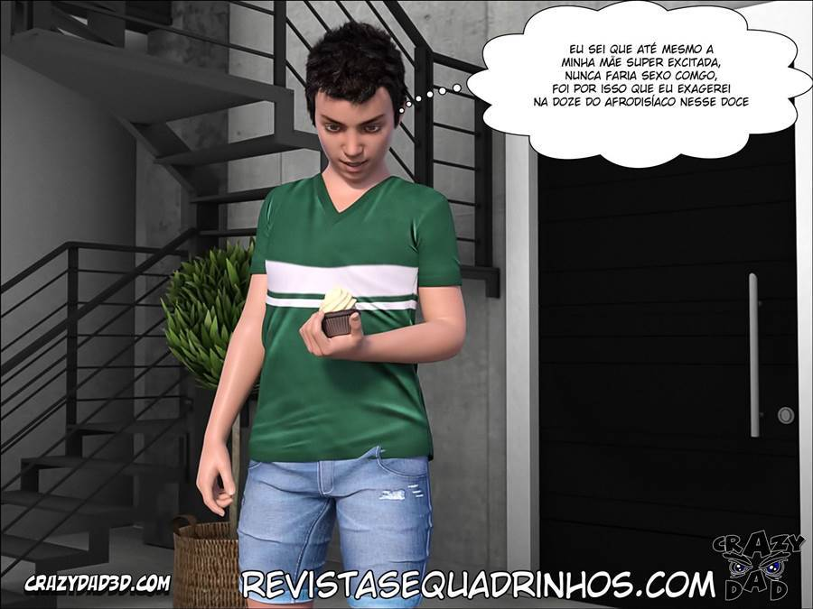pagina_36 Use o navegador Google Chrome para leitura. Tudo mais RÁPIDO!!!!