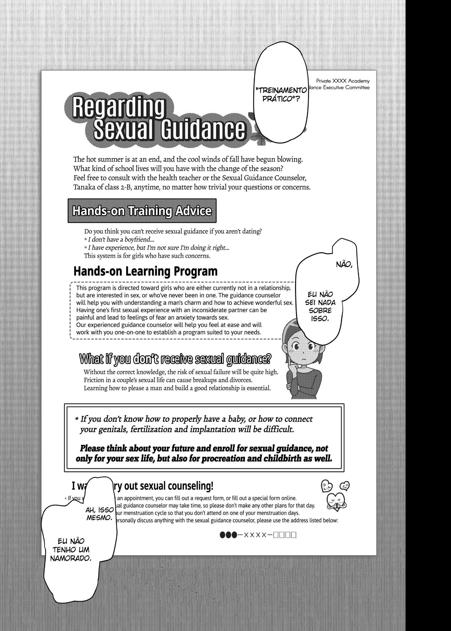pagina_12 Use o navegador Google Chrome para leitura. Tudo mais RÁPIDO!!!!