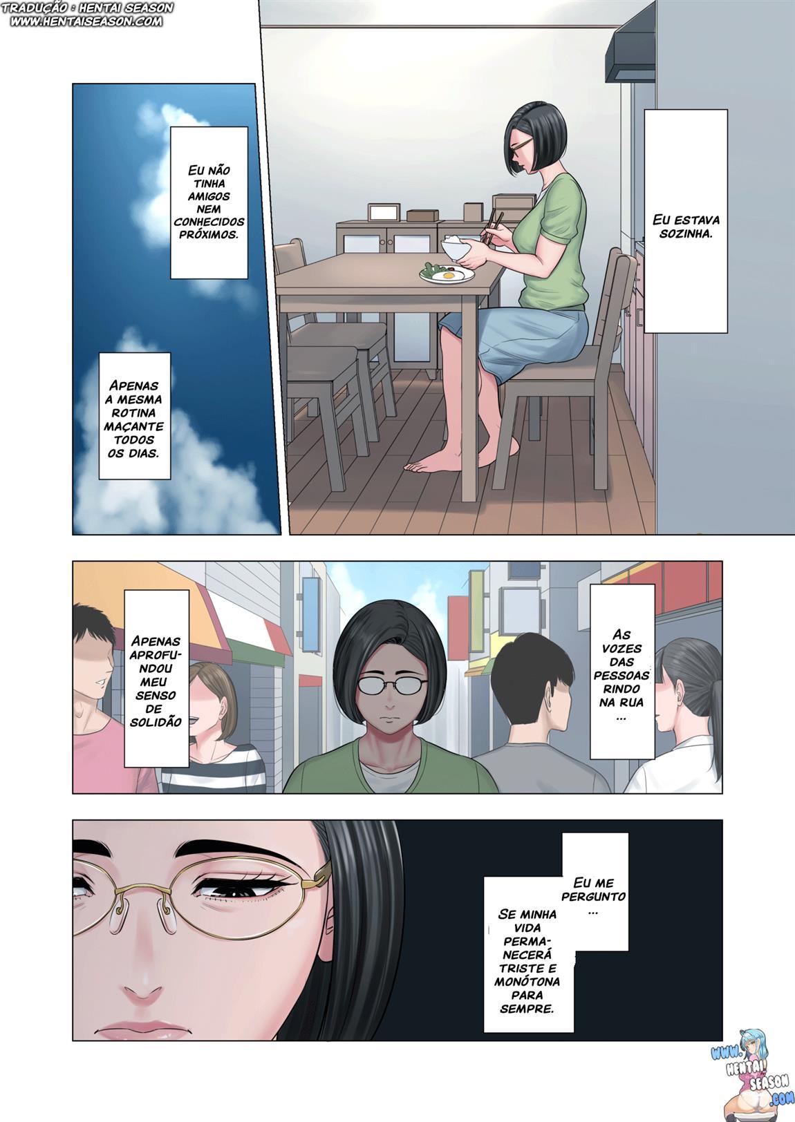 pagina_5 Use o navegador Google Chrome para leitura. Tudo mais RÁPIDO!!!!