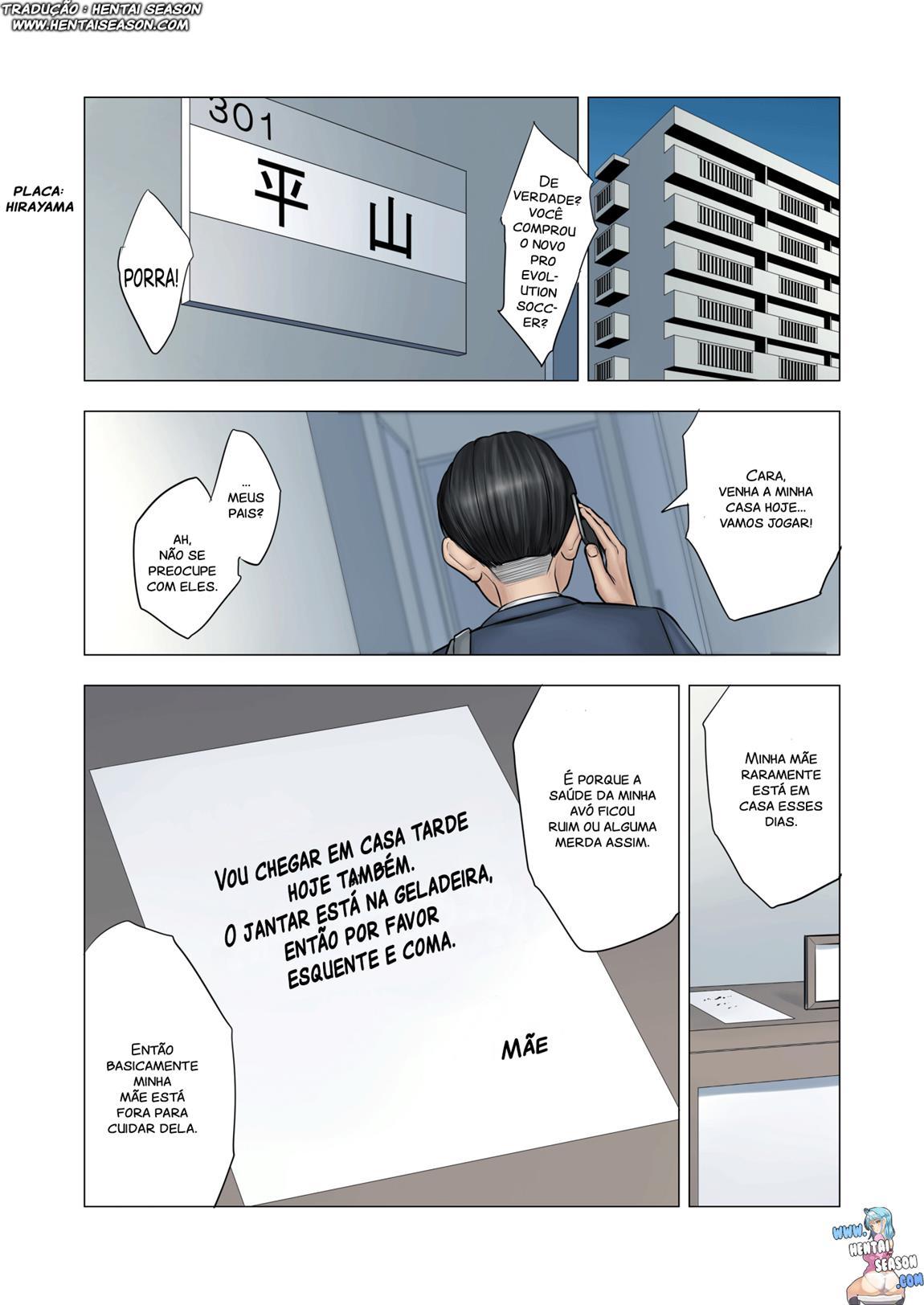 pagina_79 Use o navegador Google Chrome para leitura. Tudo mais RÁPIDO!!!!