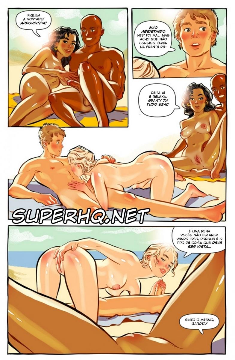 pagina_23 Use o navegador Google Chrome para leitura. Tudo mais RÁPIDO!!!!